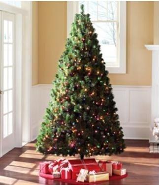 reviews - Artificial Christmas Tree Reviews
